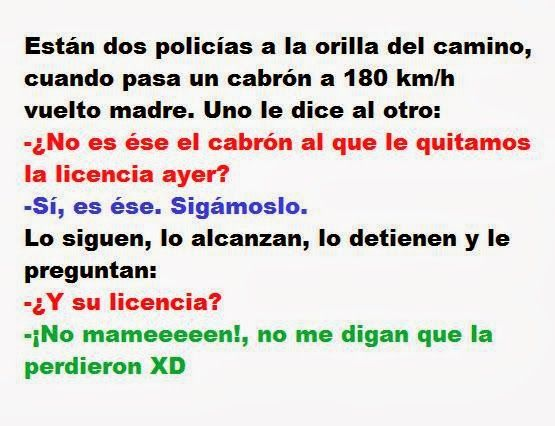 CHISTES+DE+POLICIAS.jpg (555×426)