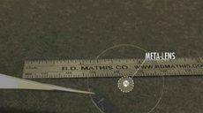 Новые металинзы могут снабдить камеры телефонов качеством DSLR-камер http://dneprcity.net/tech/novye-metalinzy-mogut-snabdit-kamery-telefonov-kachestvom-dslr-kamer/  Группа ученых из Гарвардского университета на прошлой неделе представила разработанные ими новые металинзы, линзы на основе метаматериала, которые могут применяться практически во всех технологиях съемки, начиная от фотографии и заканчивая