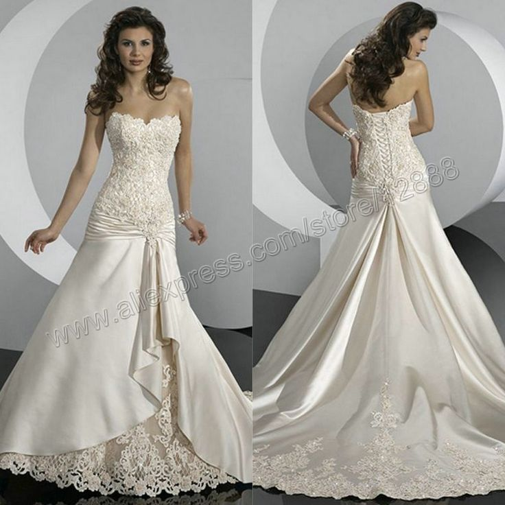 152 Best Sonhos De Noiva Images On Pinterest  Homecoming. Vintage Wedding Dresses In Australia. Long Sleeve Wedding Gowns Melbourne. Pink N Black Wedding Dresses. Blue Victorian Wedding Dresses. Most Beautiful Wedding Dresses Ever Made. Wedding Dresses Strapless Fitted A-line Corset Back Gown. Beautiful Wedding Dresses Black. Lds Wedding Dresses For Sale