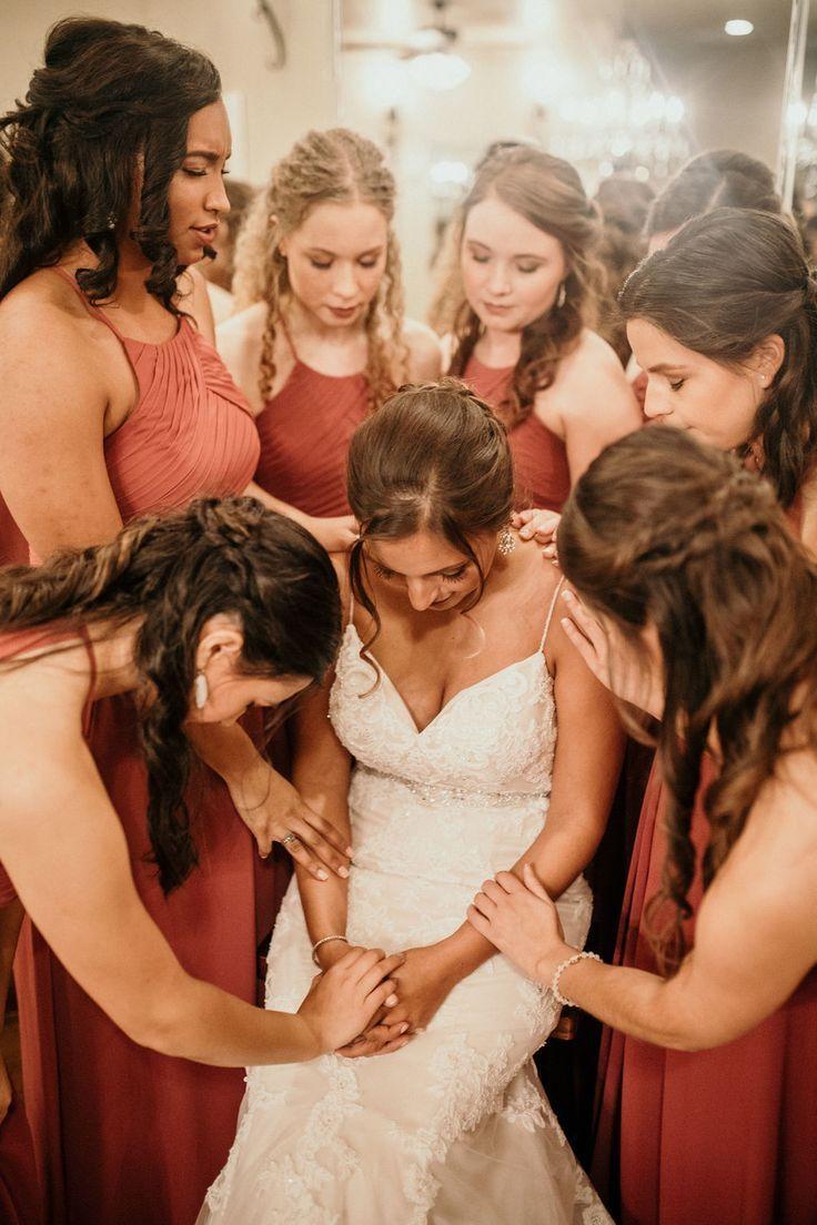 Wedding Venue Tulsa Oklahoma | THE SPRINGS Wedding venue