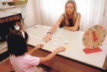 Un especialista espa�ol lleg� a Tucum�n para brindar capacitaciones sobre dislexia