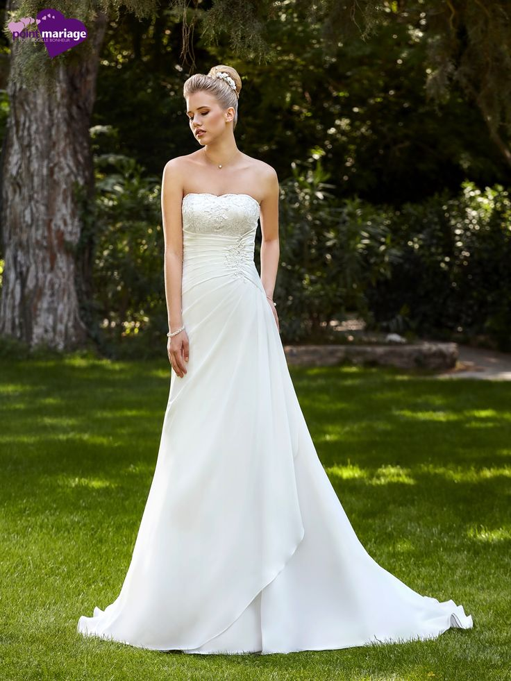 Magasin robe de mariee pas cher strasbourg