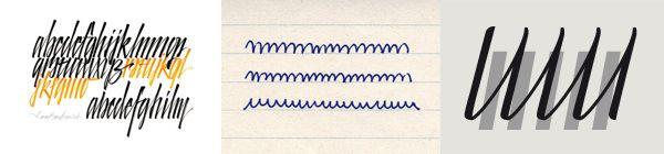Tiranti | La fisarmonica nel cuore by tonidigrigio, via Behance