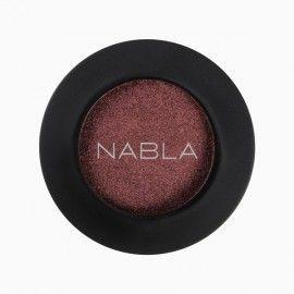 NABLA - ombretto DAPHNE