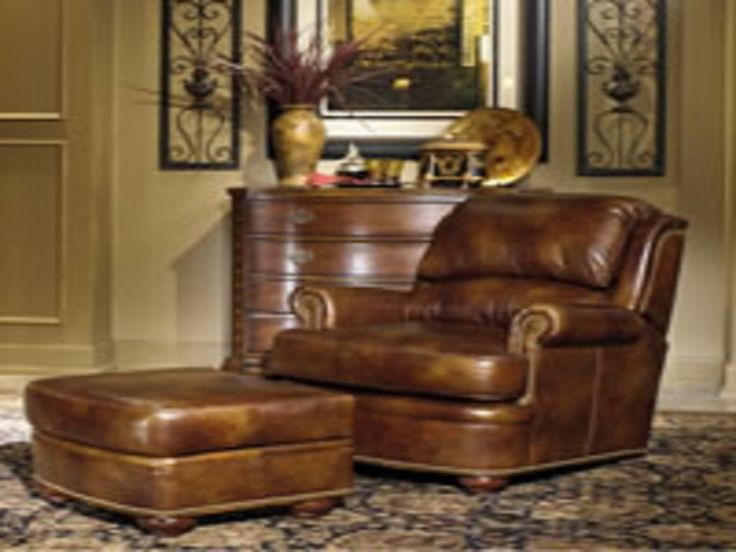 Greenfront Leather Furniture With Ottoman ~ http://lanewstalk.com/what-you-should-know-before-buying-greenfront-furniture/
