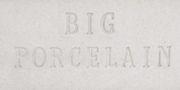 Aardvark Clay's Big Porcelain