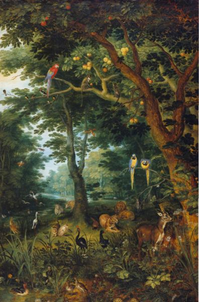 an analysis of the topic of the flemish painters and the role of pieter brueghel Pieter bruegel the elder, the pioneering flemish painter, wore peasant's   running themes in bruegel's paintings include the absurdity,.