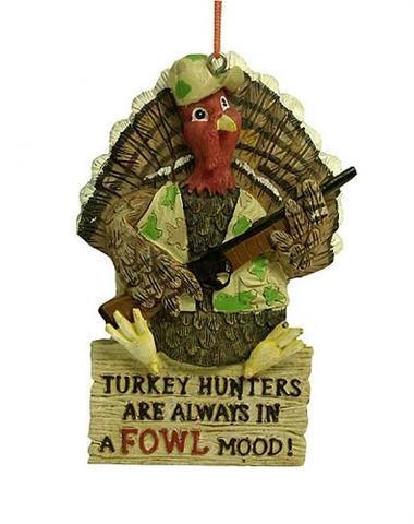 97 best rustic hunting and fishing Christmas craft ideas images on ...