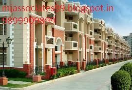 #Beautiful_Garden Park# Near By Nagafgarh Road, #Sell_House_Home_Selling Near By Uttam Nagar East# Metro Station In Delhi, #Foreclosure, #Sale_By_Owner, #Villas, #Buying_Tips,_#Ready_To_Move, #2Bath,  9899909899