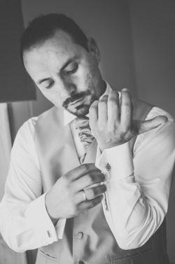 Trenza Estudio - Fotografía para Matrimonios.