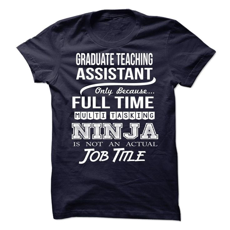 cover letter for teachers assistant with no experience%0A Best     Teaching assistant jobs ideas on Pinterest   Teaching assistant  training  Educational assistant and Work abroad