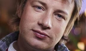 Some excellent and contemporary halloween or Bonfire night recipes here from Mr Jamie Oliver http://www.jamieoliver.com/recipes/category/occasion/halloween-bonfire-night/