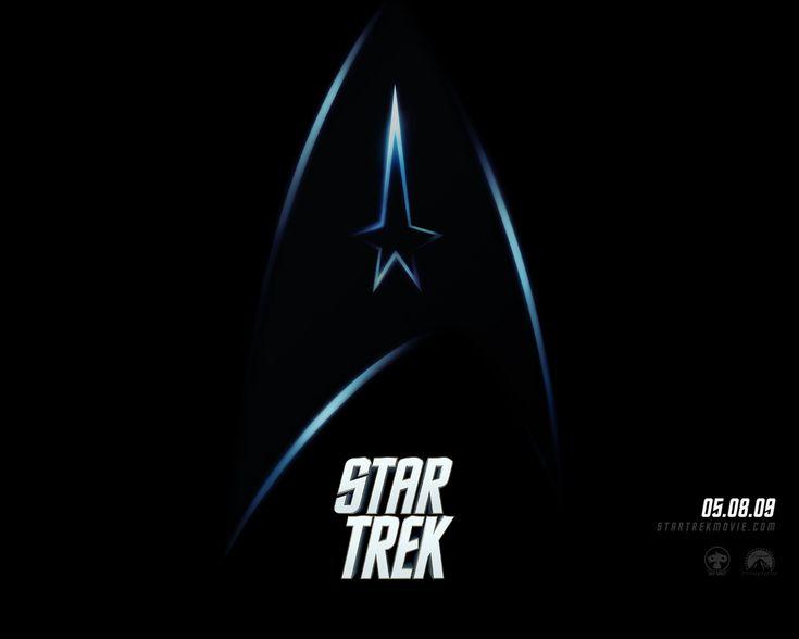 Watch Streaming HD Star Trek (2009), starring .  # http://play.theatrr.com/play.php?movie=