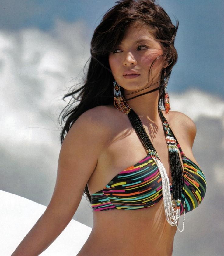 Nude filipina women ottawa canada