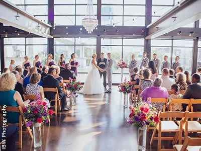 The Bridge Building Event Spaces Weddings Middle Tennessee Wedding Venue Nashville TN 37213