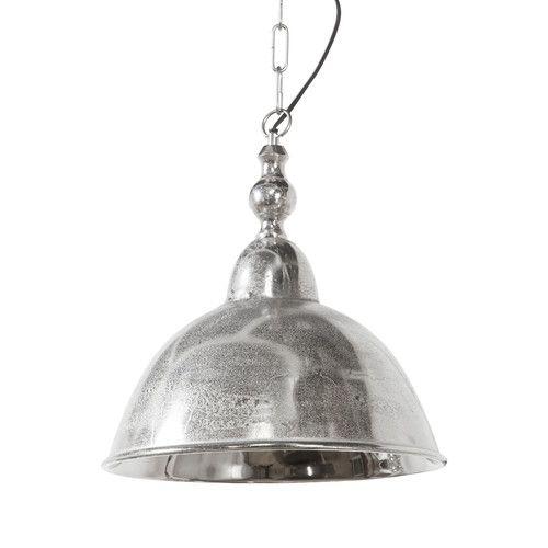 Found it at Wayfair.co.uk - Tosna 1 Light Bowl Pendant