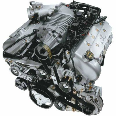 44 best how car stuff works images on Pinterest Car stuff, Ford - best of jegs blueprint crate engines