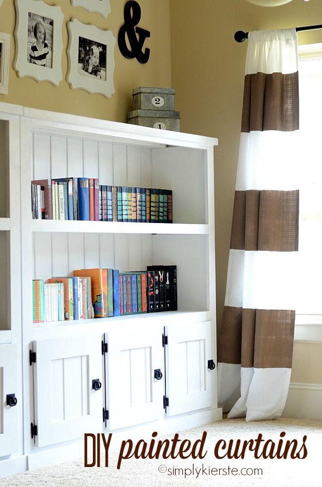 410 Best DIY Home Inspiration Images On Pinterest