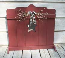 wood fireplace screens. Primitive Fireplace Screen Pattern 102PM  0 00 11 Best Summer Cover Images On Pinterest Cover