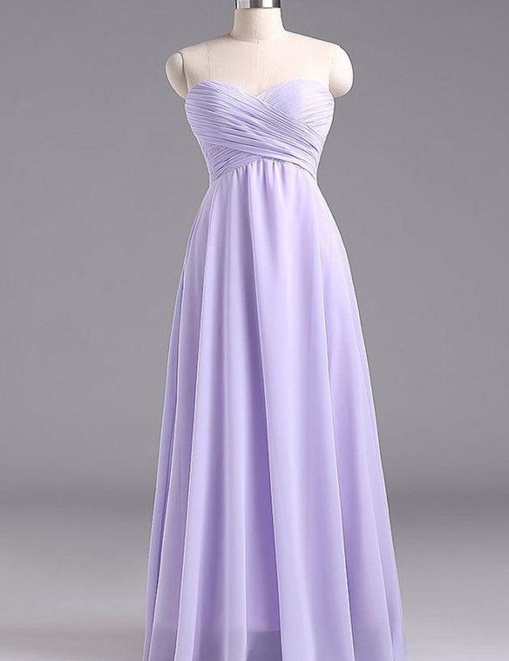 Mejores 147 imágenes de Bridesmaid Dress en Pinterest | Damas de ...