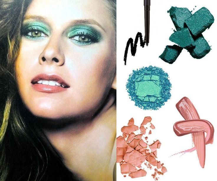 maqullaje de ojos, maquillaje para ojos, como pintarse los ojos, como pintar los ojos, como maquillarse los ojos, rubor, makeup, make up, el mejor maquillaje, blog de maquillaje, maquillaje online, maquillaje de noche, maquillaje profesional, maquillaje de fiesta, maquillaje sexy, aprender a maquillarse, como aprender a maquillarse, aprender a maquillar, como maquillarse paso a paso, maquillaje profesional paso a paso, paso a paso maquillaje, como maquillarse, #peinadosdefiesta