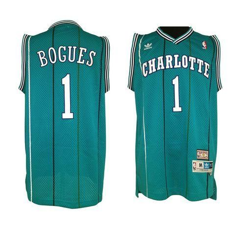 1000+ Images About Nba Jerseys On Pinterest