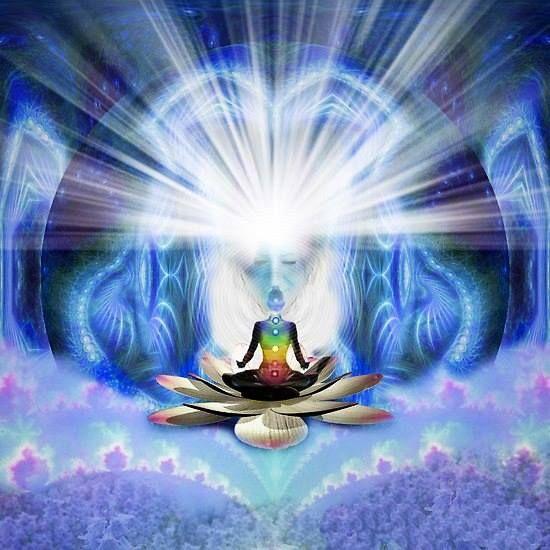 Eszter kincsesládája: Mantra hangosan, félhangosan, hang nélkül, vagy go...