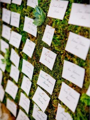moss_wedding-decor_15