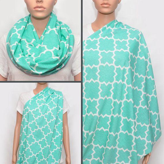 Want one! Nursing Cover   Nursing Cover  Nursing Cover by NyUrbanAccessories