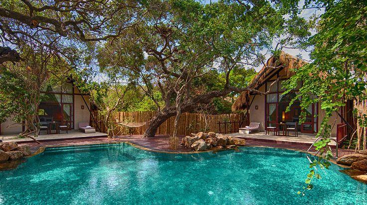 Trincomalee, Sri Lanka: Cabin, Beaches Hotels, Srilanka, Resorts Sri, Trincom Hotels, Beaches Resorts, Jungles Beaches, Sri Lanka, Beaches Villas