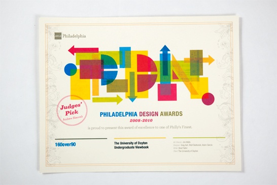 21 best modern certificate design images on pinterest certificate modern award certificate design yelopaper Image collections