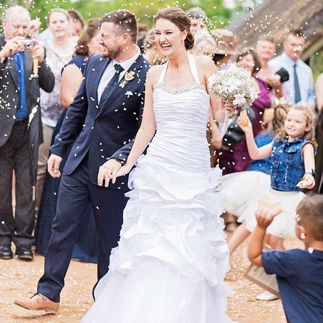 #DavishPhotography #SophisticatedSimplicity #SouthAfrica #lifestylephotographer #weddingphotographer #portraitphotographer #lifestyle #topvendorweddingawards #naturallightphotographer #naturallight #chasinglight #iamnikon #weddingfriends #prettyweddings #prettysessions #weddings #saweddings #weddingblog #southboundbride #bridalinspiration #bride #weddinginspiration #confetti #weddingphotography #theknot #weddingdress #ThePrettyBlog