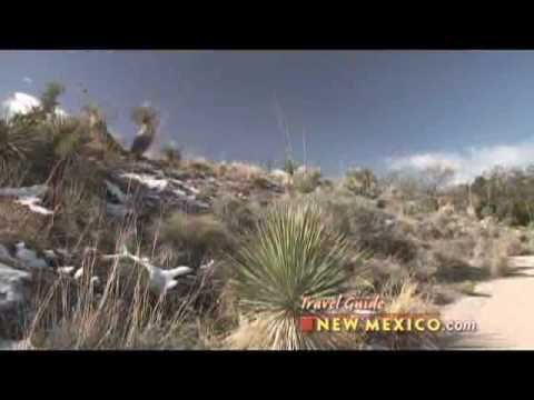 62 Best Images About 2014 New Mexico Texas Vacation On Pinterest News Mexico Odessa Texas And