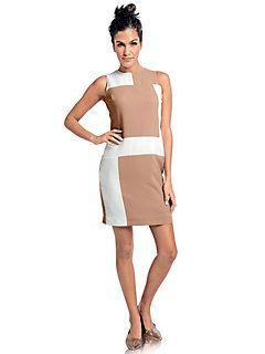 26b3857965e4 Collection de robes élégantes ! Nos stylistes vous ont sélectionné des  modèles originaux et de qualité. Découvrez-les vite !