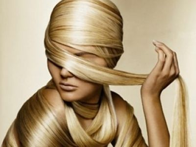 7 Tips for Dealing with a Very Sensitive Scalp …    Sensitive Scalp problems are just awful. A sensitive scalp can be a big, very annoying problem, a problem which, just like most other …