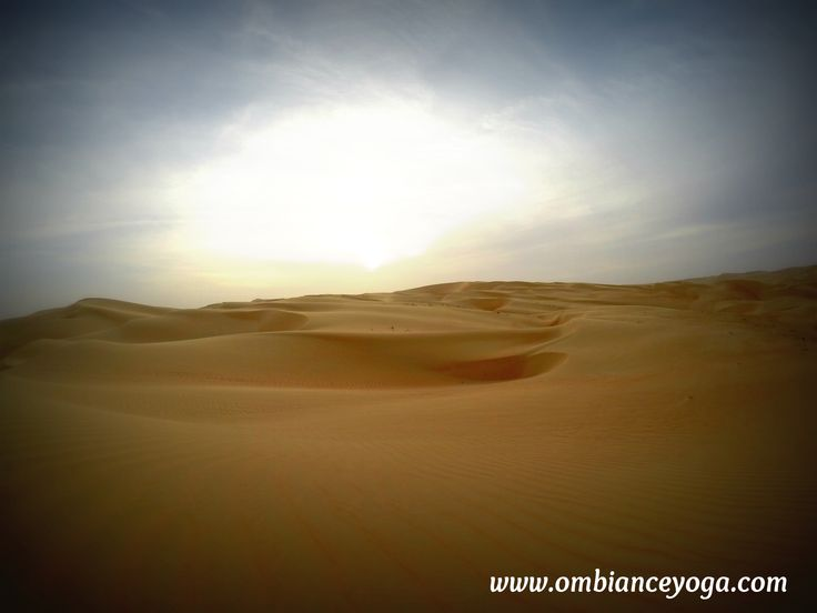 Liwa, United Arab Emirates