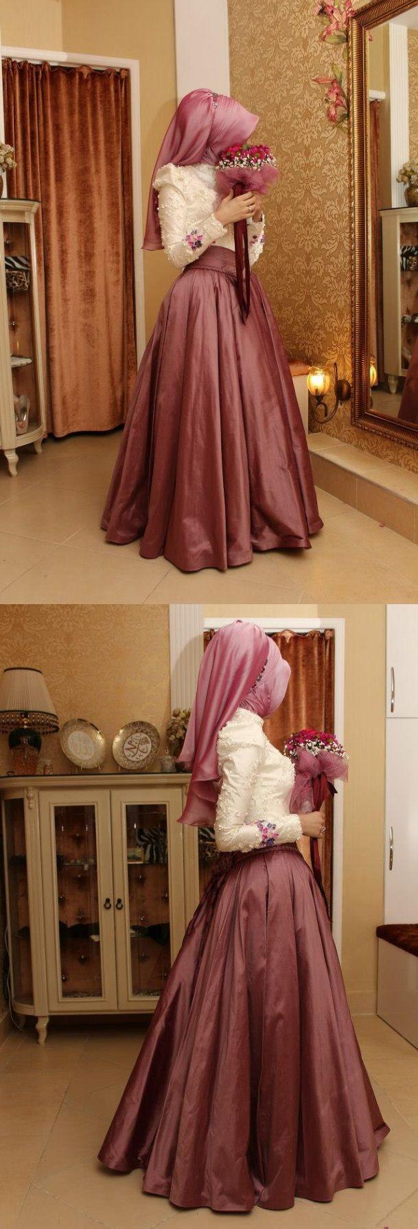best giyim kuşam images on pinterest casual dress outfits
