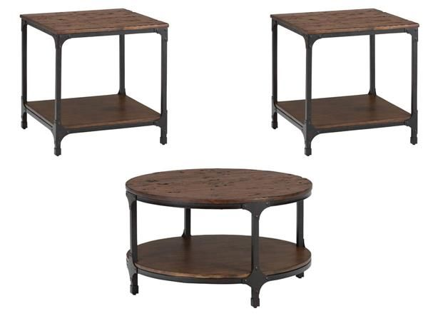 sharpen jofran chairs down item width both products furniture table height pack with cupboard plantation f scale