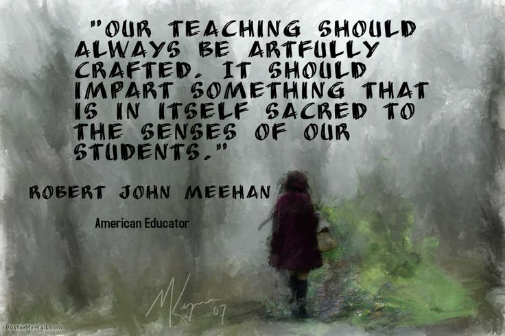 Robert John Meehan