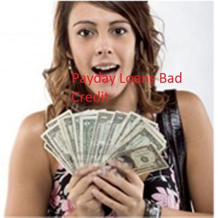 https://www.smartpaydayonline.com/payday-loans-bad-credit-payday-loans.html  Websites For Payday Loans For Bad Credit  Payday Loans For Bad Credit,Payday Loans Bad Credit,Payday Loan Bad Credit,Bad Credit Payday Loans,Bad Credit Payday Loan,Payday Loan For Bad Credit,Loans For Bad Credit,Loans Bad Credit,Loan Bad   Credit,Bad Credit Loans,Bad Credit Loan,Loan For Bad Credit