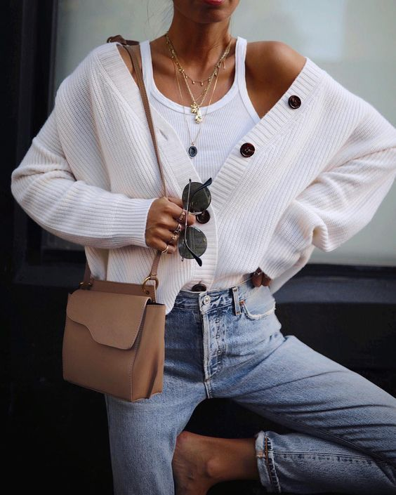 Diese 6 Accessoires runden jedes Outfit ab