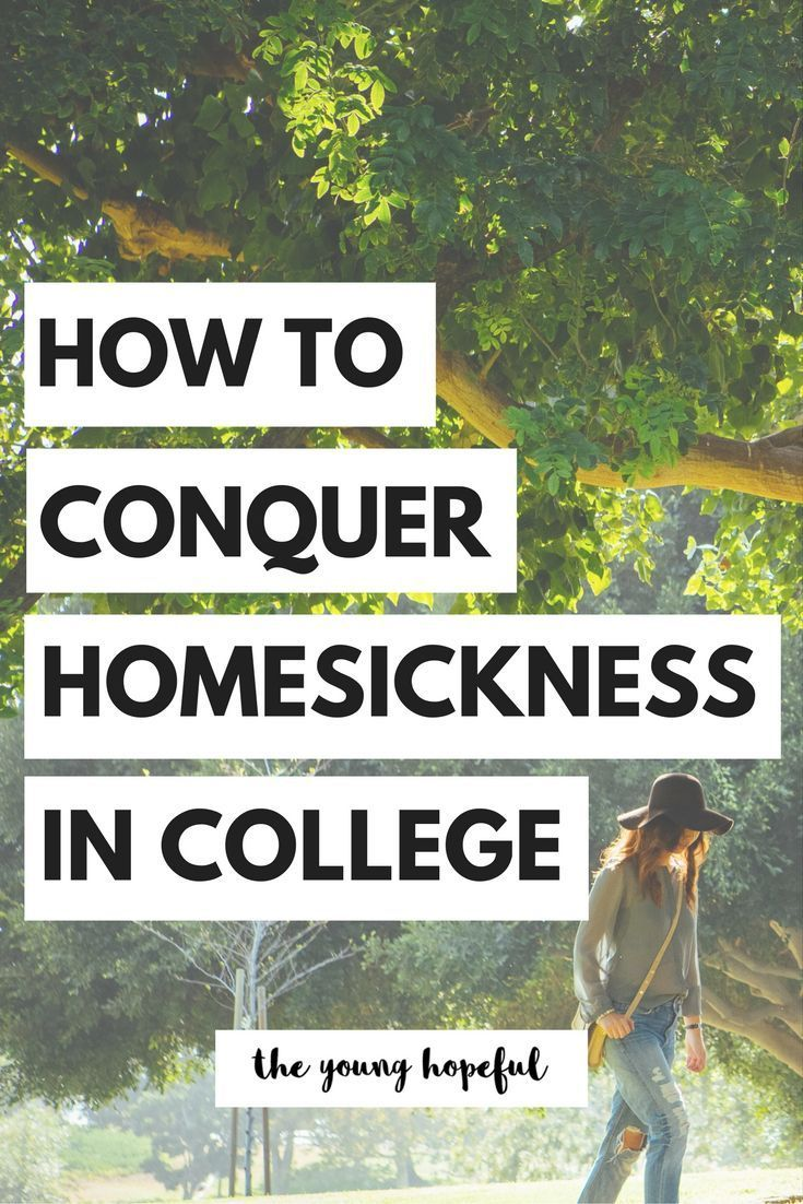 25+ best ideas about Homesick college on Pinterest ...