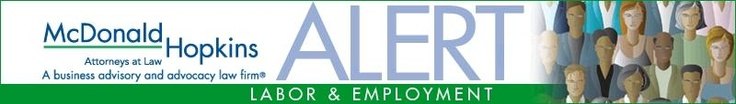 The new (old) rules  EEOC issues Guidance on use of arrest and conviction records in employment decisions