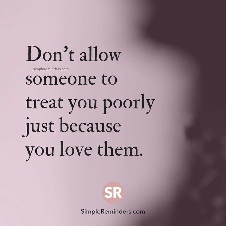 Quotes Related To Respect: 30 Best Self Respect Quotes & Status Images