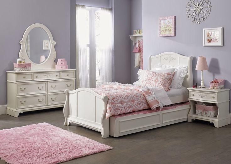 1000  ideas about decoracion de dormitorios juveniles on pinterest ...