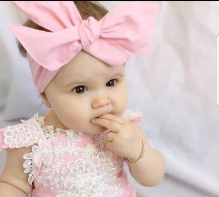 Fantastis 30 Gambar Bayi Perempuan Yang Lucu Jual Produk Jaket Jumper Anak Perempuan Murah Dan Terlengkap Jual Topi An Di 2020 Gambar Bayi Bayi Foto Bayi Baru Lahir