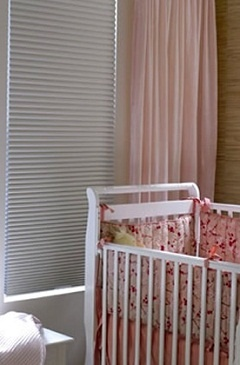 single cell blackout series cellular shades are available in an extensive array of fabrics which brings beauty to any area while providing multiple levels
