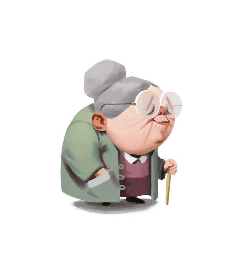 I worked on the pre-production designs for Psyop's Grandma's Cats Are Trying To Kill Her!. An online show created by Danica Parry. It was picked up by DreamWorksTV. A very fun project, and glad my designs got used for the final animation version of some of the characters. All images © Psyop, DreamworksTV