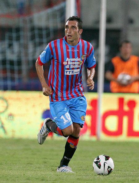 Francesco+Lodi+Catania+Calcio+v+Sassuolo+TIM+KMLi6vyBPFpl.jpg (451×594)
