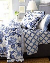 White On Pinterest Ralph Lauren Tablecloths And Blue White Bedrooms